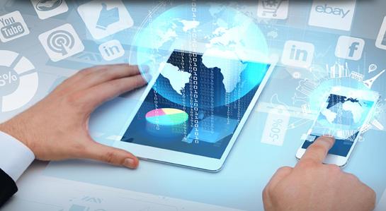 3 medios claves para tu estrategia de marketing digital