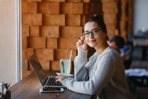 ¿ Es tu sitio web un centro de actividad de marketing ?